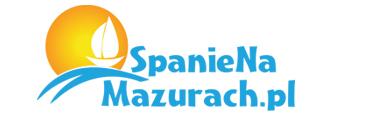 SpanieNaMazurach.pl